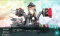 kancolle-2014-11-18-02-32-47-4477.png