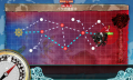 kancolle-2014-11-21-00-14-42-9843.png