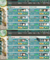 kancolle-2014-11-21-00-33-04-2050.png