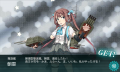kancolle-2014-11-23-23-15-36-6045.png