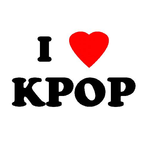 ☆逗子からK-POP発信し隊☆ あけましておめでとうございます^^