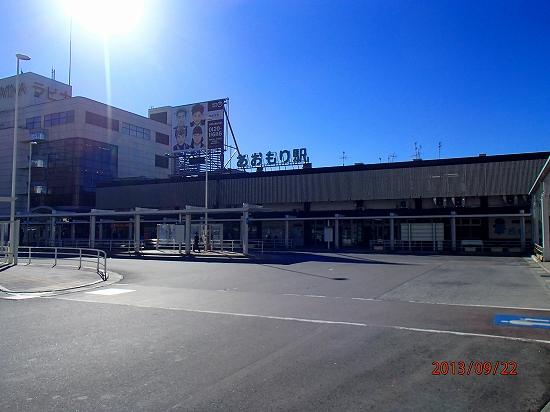 P9220247.jpg
