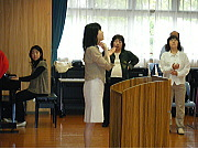 hanamizuki_2010_07.jpg