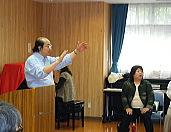 hanamizuki_2010_10.jpg
