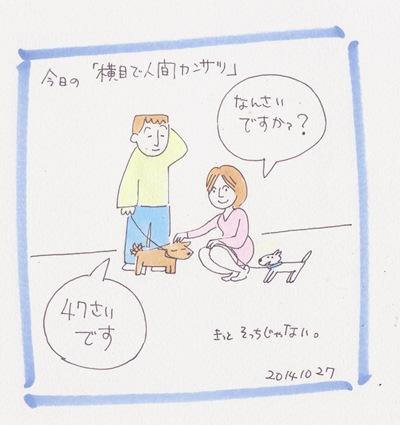 20141027おとしs
