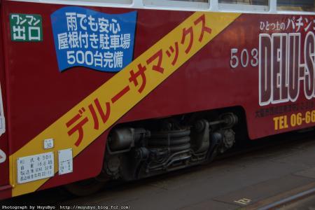 DSC00901_S.jpg