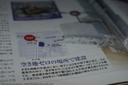 DSC01045_S.jpg