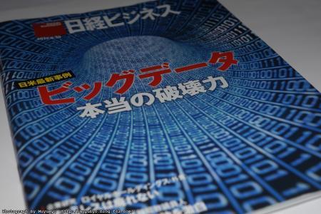 DSC01054_S.jpg
