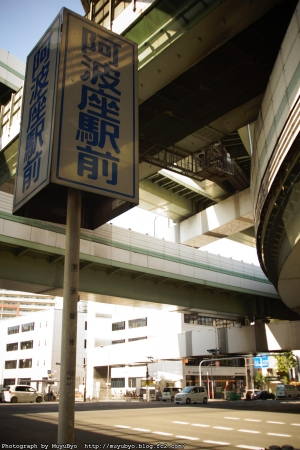 DSC01058_S.jpg