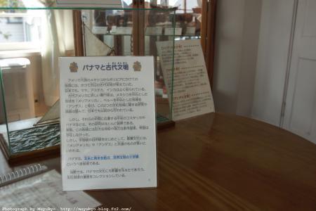 DSC08859_R.jpg