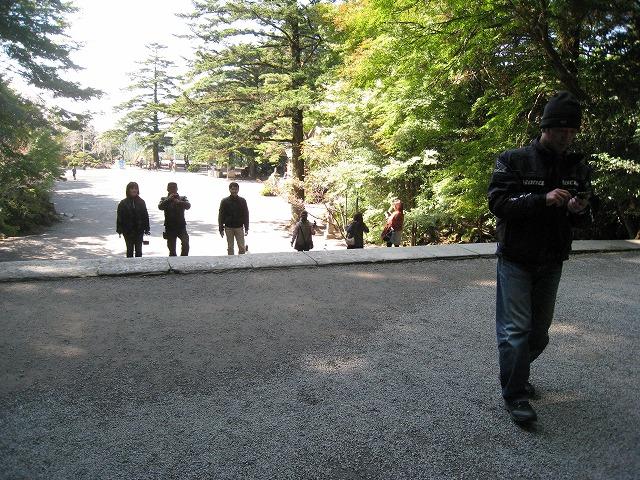 btu2012年10月29日 (10)