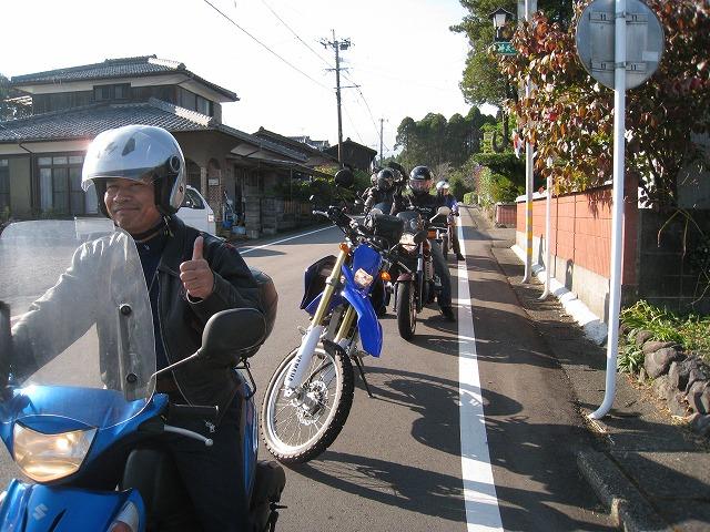 btu2012年10月29日 (27)
