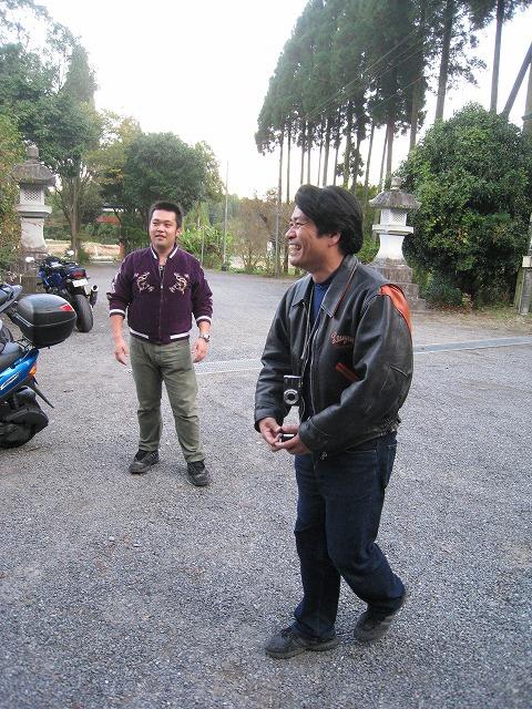 btu2012年10月29日 (36)