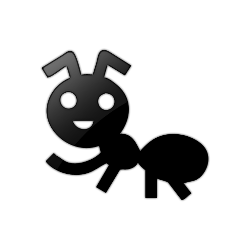 012552-glossy-black-icon-animals-animal-antz.png