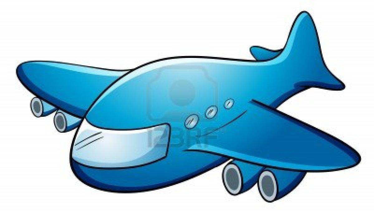 13732693-illustration-of-a-jumbo-jet.jpg