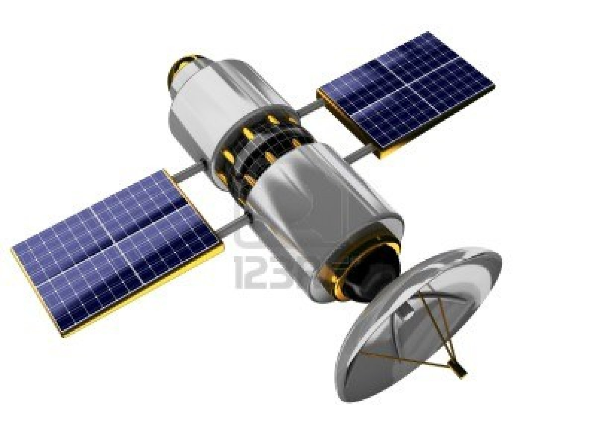 7080656-3d-illustration-of-generic-satellite-isolated-over-white-background.jpg