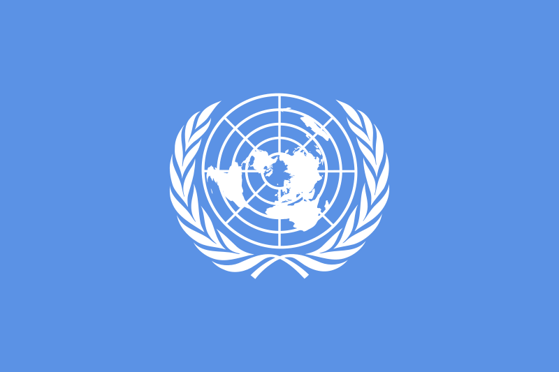 800px-flag_of_the_united_nations_svg.png