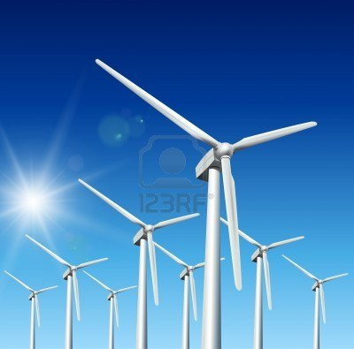 8363274-wind-driven-generators-turbines-over-blue-sky.jpg