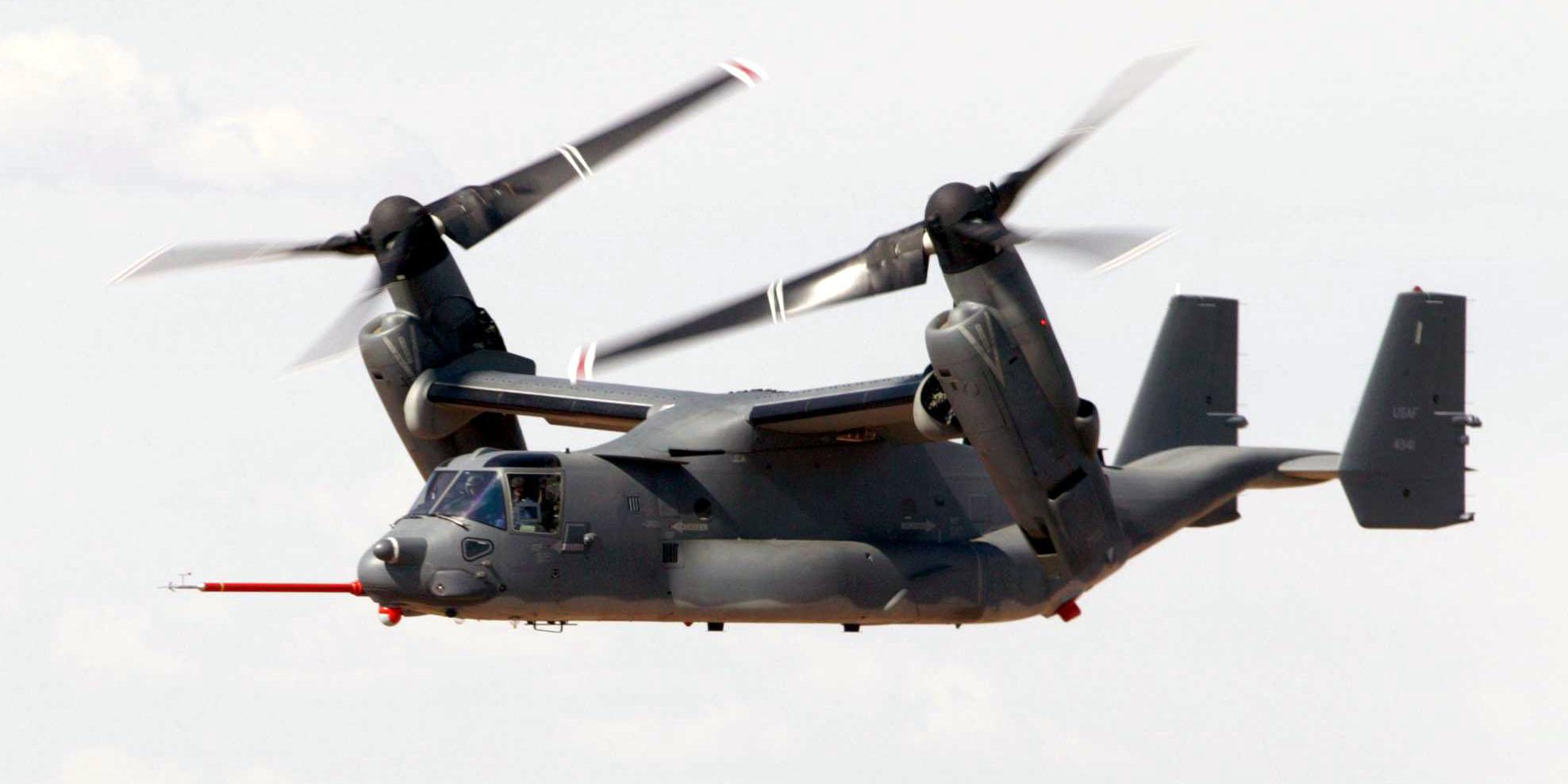 V-22_Osprey_tiltrotor_aircraft.jpg