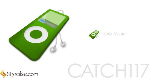catch117.jpg
