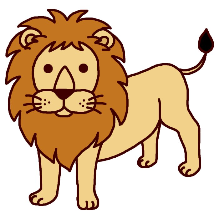 lion103.jpg