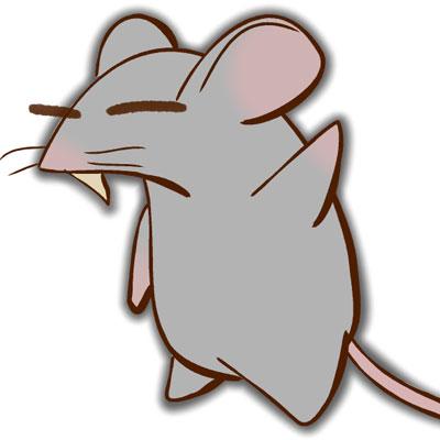 rat2008.jpg