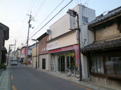 sougi8.jpg