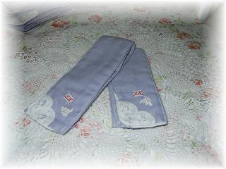 クールスカーフ