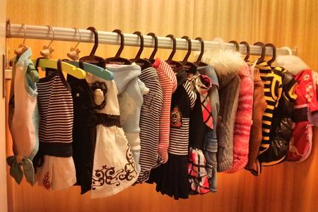 r_wardrobe