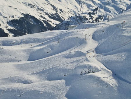 ski13-11
