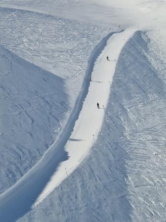 ski13-12