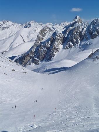 ski13-15