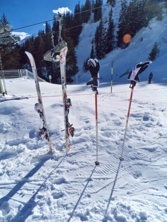 ski13-20