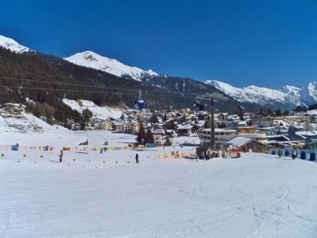 ski13-21
