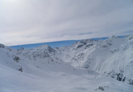 ski13-7