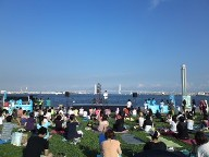 yogafes1.jpg