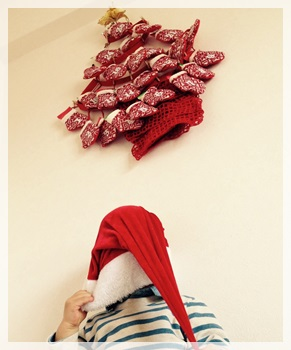 クリスマス2014-4