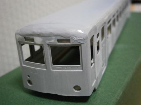 P4080091_convert_20120412061845.jpg