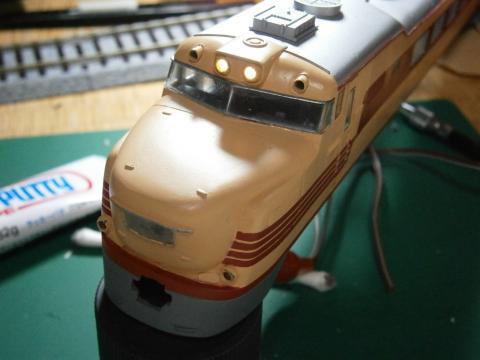 P4270164_convert_20120430000943.jpg
