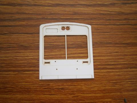 P5110197_convert_20120524044836.jpg