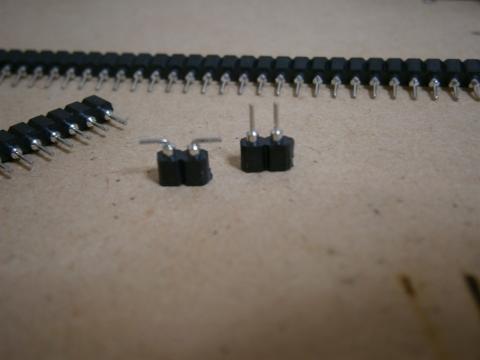 P6170175_convert_20120617215223.jpg