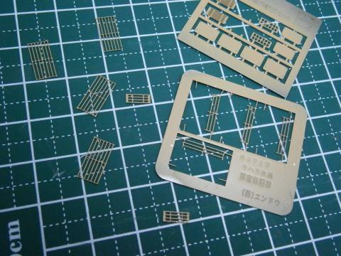 PA110528_convert_20121012002347.jpg
