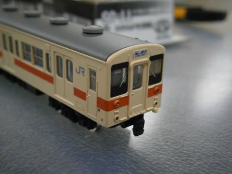 PA130531_convert_20121020013857.jpg