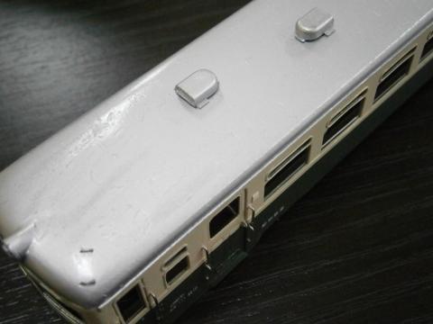 PA160545_convert_20121017003220.jpg