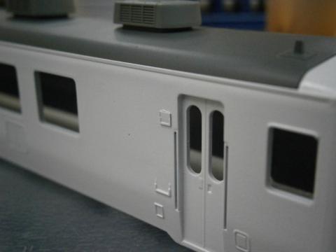 PB240628_convert_20121124222909.jpg