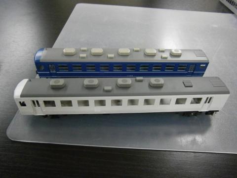 PB240631_convert_20121124222950.jpg