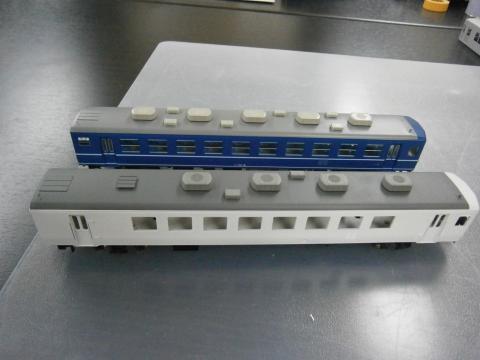 PB240632_convert_20121124223007.jpg
