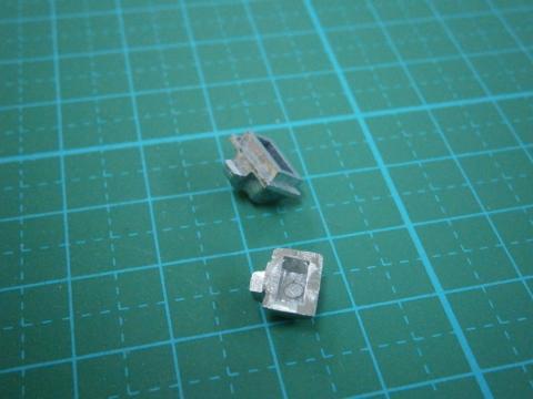 PB240638_convert_20121124223208.jpg