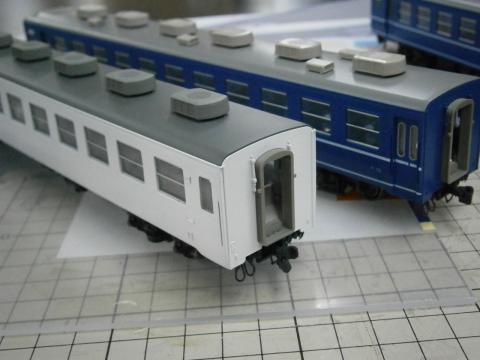 PB300655_convert_20121206222053.jpg