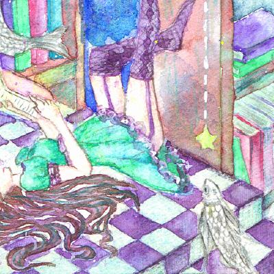 幻想夜会サムネイル